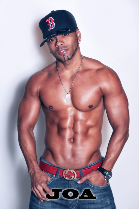 Male Strippers Boston 58